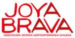 joyabrava.cl
