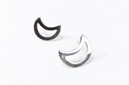 luna1